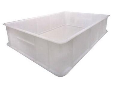 Vasche In Plastica Grandi Dimensioni.Artotec Forni E Arredamenti Per Panifici Ristoranti