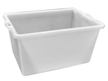 Bacinella plastica prezzo colonna porta lavatrice for Plastica riciclata prezzo